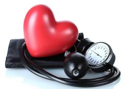 nervingumas ar hipertenzija)