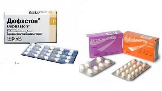 """""""Norkolut"""": leidimo į menstruacijas metodas"""