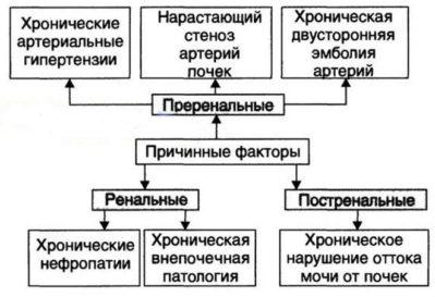 plazmaferezė hipertenzijai gydyti)