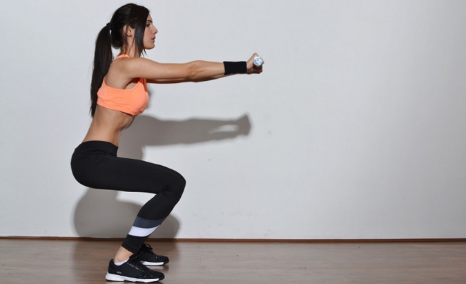 sporto salės pratimai sergant hipertenzija hipertenzija moterims po 40 metų