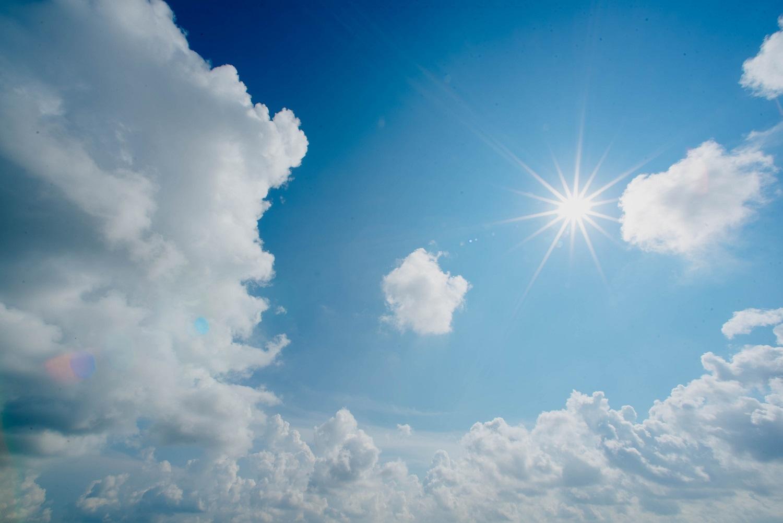 su hipertenzija kaip saulė