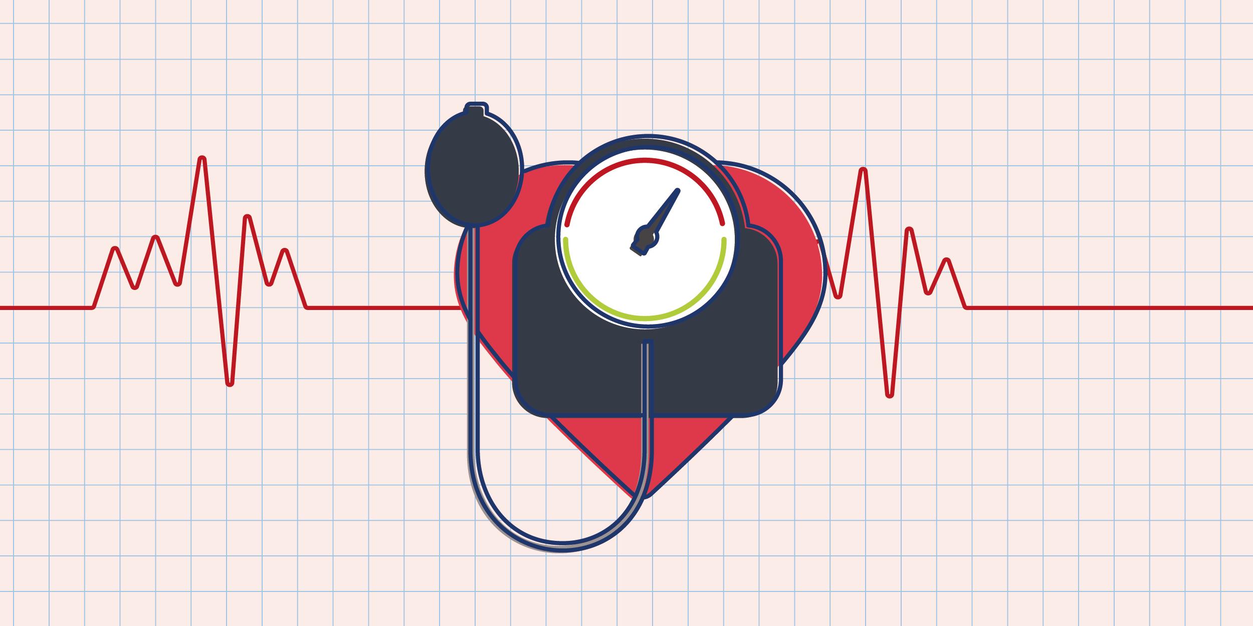hipertenzija 1 laipsnio simptomų gydymas