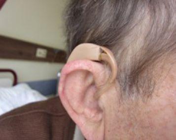 triukšmas ausyse ir galvoje su hipertenzija)