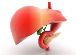 tulžies pūslės hipertenzija hipertenzijos pumpavimas