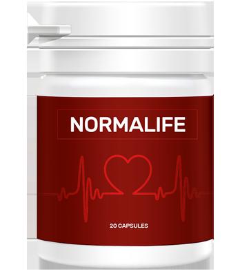 užsisakyti vaistą nuo hipertenzijos amino rūgštys ir širdies sveikata