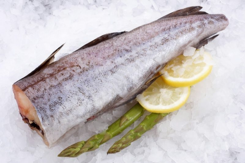 žuvis naudinga esant hipertenzijai