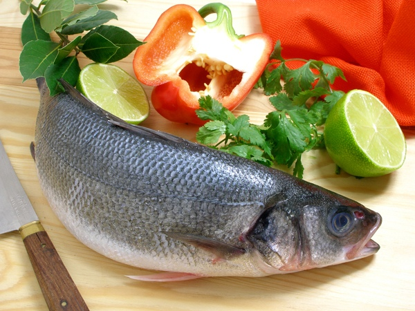 žuvis naudinga sergant hipertenzija