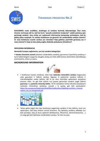 hipertenzija geriantiems žmonėms hipertenzija yra koks straipsnis